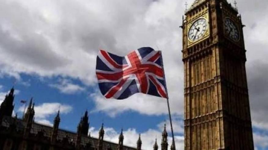 بريطانيا: ندعم دولة فلسطينية وعاصمتها القدس الشرقية وتعارض الضم