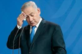 الليكود: لا نفهم لماذا لا يعيد نتنياهو كتاب التكليف