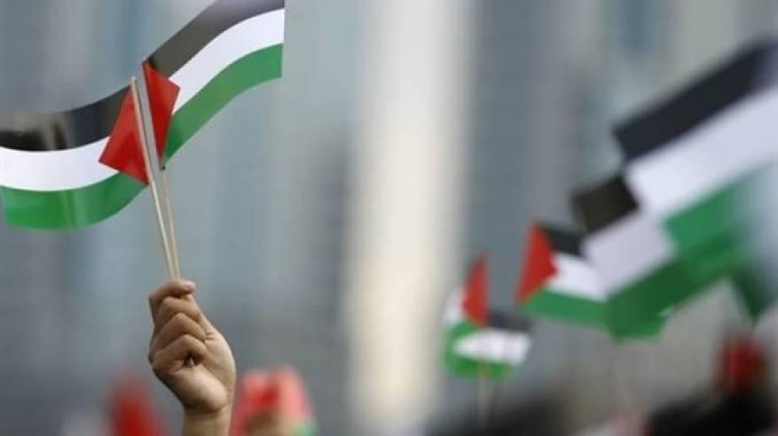 بذكرى النكبة- دعوات لمسيرة العودة الـ22 على أراضي قرية خبيزة