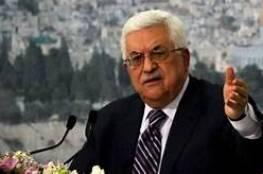 الرئيس يستقبل الأمين العام المساعد لجامعة الدول العربية