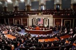حملة في الكونغرس الأمريكي لاستئناف المساعدات للقطاع الطبي الفلسطيني و