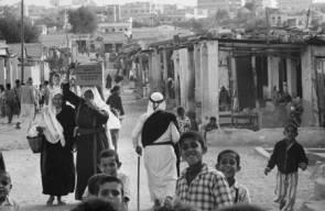 صور نادرة مدينة غزة في فترة الخمسينات والستينات
