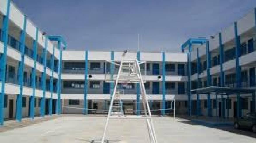 بلدية الاحتلال توافق على إنشاء مدارس شرق القدس بديلا عن مدارس