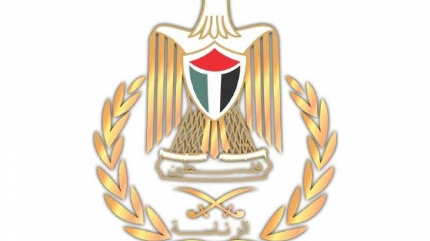 الرئاسة تدين التصعيد الإسرائيلي الخطير في الأقصى وتحذر من تداعياته
