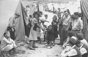 اللجوء الفلسطيني (النكبة)22