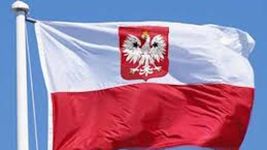 بولندا تلغي زيارة وفد إسرائيلي وتطالب أميركا بعدم التدخل بشؤونها الداخلية