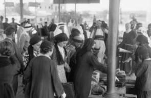 اللجوء الفلسطيني (النكبة)59