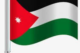 الأردن يطالب إسرائيل بإلغاء قرار إغلاق باب الرحمة ويحملها مسؤولية تبعاته الخطيرة