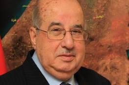المجلس الوطني يطالب المجتمع الدولي بوقف حرب إسرائيل المفتوحة ضد القدس
