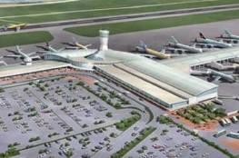 الأردن يشكو إسرائيل دوليا بسبب مطار
