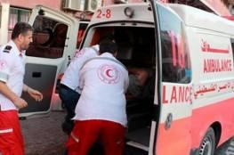 استشهاد مواطن برصاص بحرية الاحتلال في بيت لاهيا