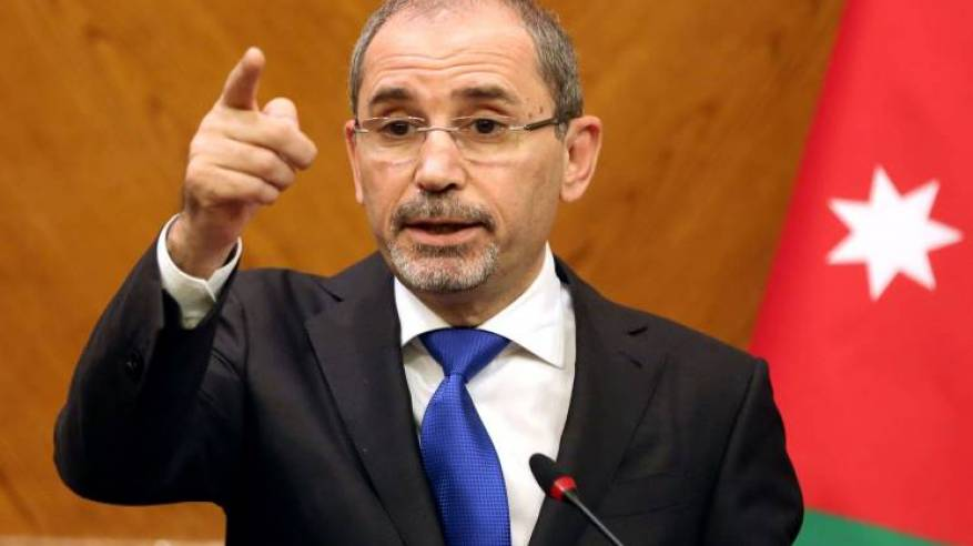 """الأردن يحذر من تأثير أزمة """"الأونروا"""" المالية على اللاجئين الفلسطينيين"""