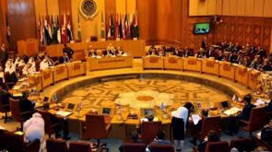وزراء الخارجية العرب يؤكدون الالتزام بتفعيل شبكة أمان مالية لدعم موازنة دولة فلسطين