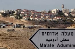 الاحتلال ضاعف عدد مستوطناته وسكانها منذ عام 1988