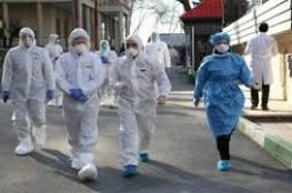 كورونا.. عدد الوفيات يتخطى الـ6 آلاف والمتعافون أكثر من 76 الفا حول العالم