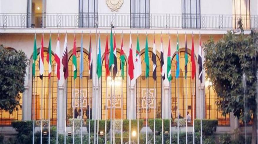 الجامعة العربية تدعو لتبني خطة تحرك فاعلة للتصدي للانتهاكات الإسرائيلية