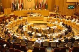 البرلمان العربي يؤكد دعمه لإجراء الانتخابات الفلسطينية واستعداده للمشاركة بمراقبتها