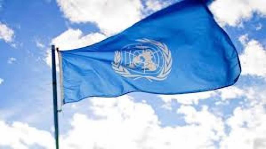 الأمم المتحدة تحذر من ركود اقتصادي عالمي وخسائر فادحة للطبقة العاملة