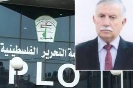 التميمي يحذر من عواقب إنهاء عمل بعثة التواجد الدولي في الخليل