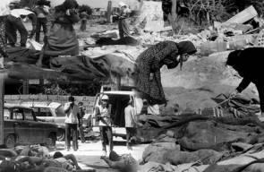 اللجوء الفلسطيني (النكبة)70