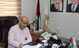 احمد ابو هولي