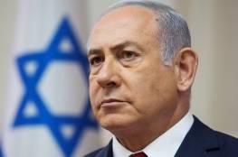 أبرز المرشحين لحمل حقيبة الخارجية عن نتنياهو