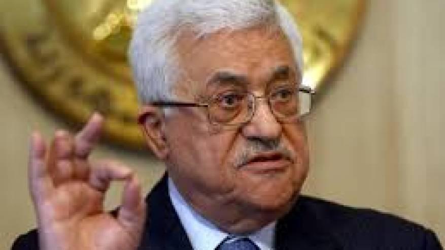 الرئيس: إذا لم تحصل انتخابات في القدس لن أقبل أي انتخابات