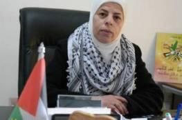 سلامة: لن يتهاون اللاجئون الفلسطينيون أمام المحاولات الهادفة لتصفية