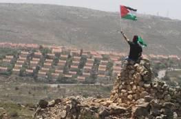 تقرير: الاحتلال يسارع في تنفيذ مخططات الضم رغم ردود الأفعال المنددة والمحذرة