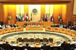القاهرة: اجتماع للجامعة العربية والأونروا يبحث دعم اللاجئين الفلسطينيين