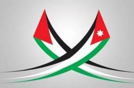 النتشة والسعود يؤكدان عمق العلاقات الفلسطينية الأردنية