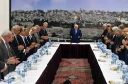 دولة فلسطين: السعودية بقيادة خادم الحرمين ستبقى دولة العدالة