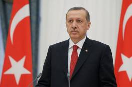 أردوغان من نيويورك: لن نترك القدس وسنضع أرواحنا على أكفنا إن لزم الأمر