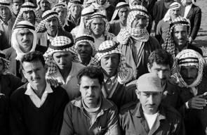 اللجوء الفلسطيني (النكبة)42