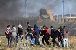 الخارجية: الصمت على جرائم الاحتلال بحق المواطنين العزل جريمة بحد ذاتها
