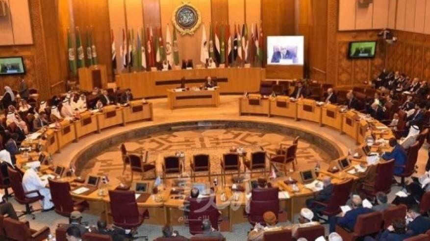 الاتحاد البرلماني العربي يطالب بريطانيا بالتكفير عن خطيئتها التاريخية في ذكرى وعد بلفور
