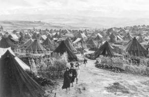 اللجوء الفلسطيني (النكبة)10