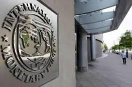البنك الدولي يعرض مساعدة لأندونيسيا تصل إلى مليار دولار