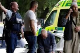 بتعليمات من الرئيس: سفيرنا لدى نيوزيلندا يعود الجرحى وسيبقى لحين تسليم الجثامين لعائلاتهم
