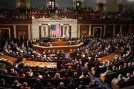 59 عضوا من أعضاء الكونغرس يطالبون بالإفراج الفوري عن المساعدات الإنسانية للأونروا