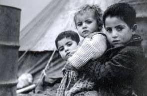 اللجوء الفلسطيني (النكبة)90