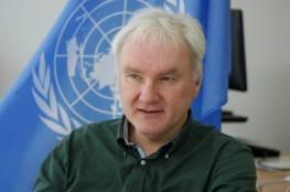 """مدير عمليات """"الأونروا"""" بغزة : إنهاء عقود 145 موظفا في هذا الوقت الحرج """"مدمر"""""""