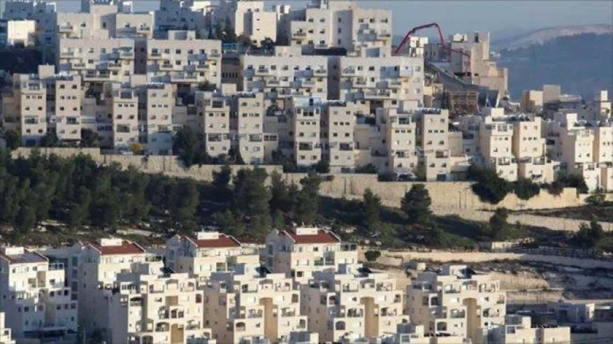 الجامعة العربية: الوحدات الاستيطانية الجديدة بالقدس المحتلة تأتي استكمالا لمحاصرتها وتهجير العائلات