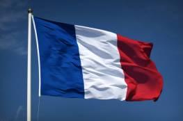 """فرنسا تعرب عن أسفها للقرار الأميركي بوقف المساهمة في تمويل """"الأونروا"""""""