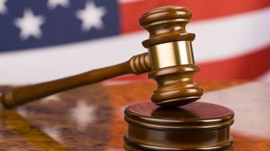 محكمة اميركية تسقط قضية بـ900 مليون دولار ضد السلطة ومنظمة التحرير