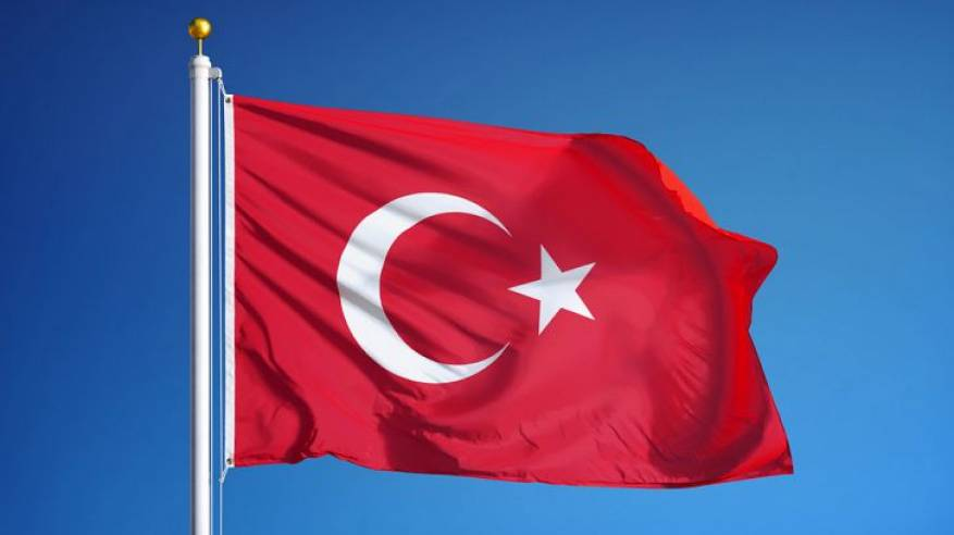 تركيا: وعود نتنياهو بضم أراض في الضفة محاولة انتخابية دنيئة