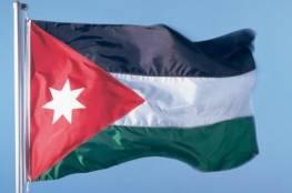 الأردن يستدعي السفير الاسرائيلي ويدين انتهاكات اسرائيل في الأقصى