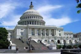 مجلس الشيوخ الأميركي يتسلم تشريع عزل ترمب