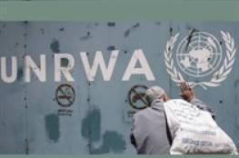 الخضري يدعو المجتمع الدولي والدول العربية والإسلامية لدعم