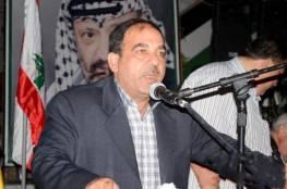 المشهد الدولي وفلسطين ... الكاتب: عباس الجمعة